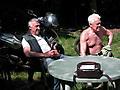 Nachtangeln Senioren 2014_1