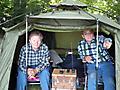 Nachtangeln Senioren 2014_20