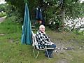 Nachtangeln Senioren 2014_24