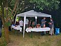 Sommerfest 2012_87