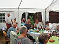 Sommerfest 2017_12