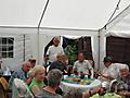 Sommerfest 2017_13