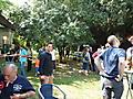 Sommerfest 2017_20
