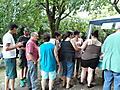 Sommerfest 2017_24