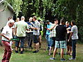 Sommerfest 2017_25