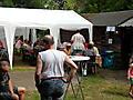 Sommerfest 2017_26