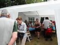 Sommerfest 2017_27