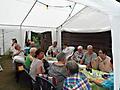 Sommerfest 2017_28