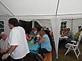 Sommerfest 2017_29