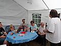 Sommerfest 2017_30