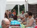 Sommerfest 2017_36