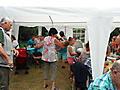 Sommerfest 2017_38
