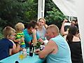 Sommerfest 2017_39