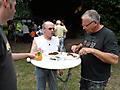 Sommerfest 2017_46