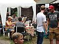 Sommerfest 2017_52
