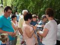 Sommerfest 2017_58