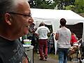 Sommerfest 2017_60