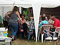 Sommerfest 2017_61