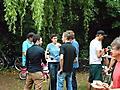 Sommerfest 2017_62