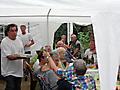 Sommerfest 2017_66