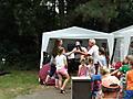 Sommerfest 2017_68