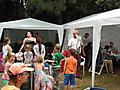 Sommerfest 2017_69