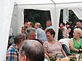 Sommerfest 2017_73