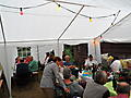 Sommerfest 2017_75