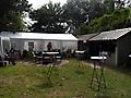 Sommerfest 2017_7