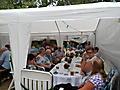 Sommerfest 2019_22