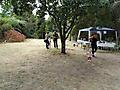 Sommerfest 2019_36