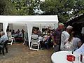 Sommerfest 2019_37