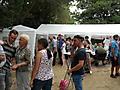 Sommerfest 2019_44